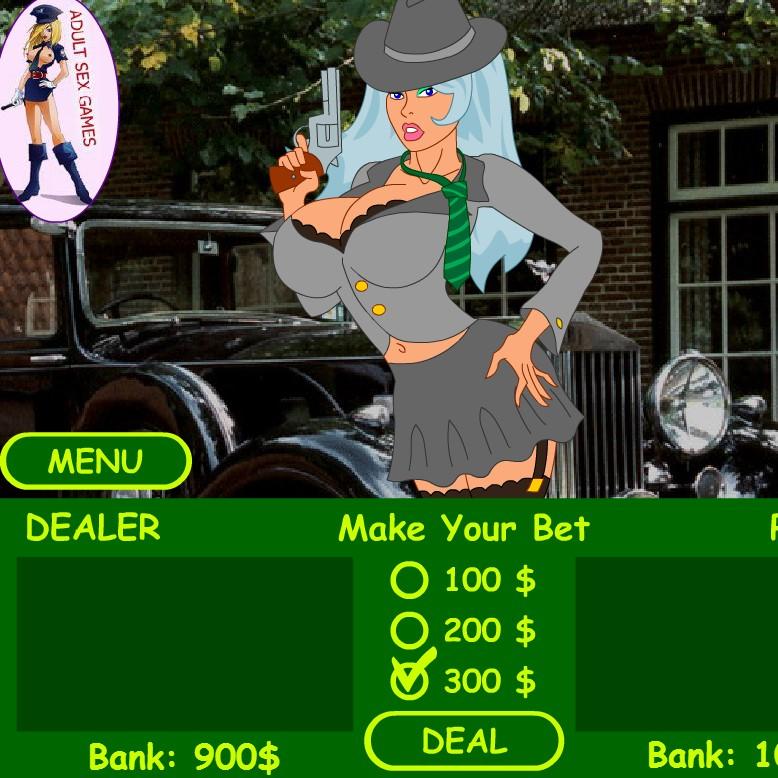 russiann-girls-adult-blackjack-games-lezbo-sex-tall